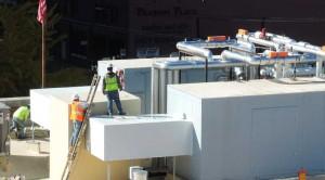 buildingtop-800x443
