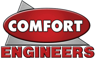 Comfort Engineers