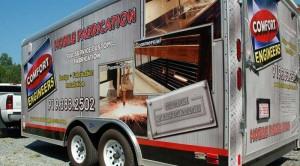 trailer-800x443